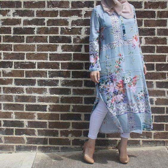Styles-Hijab-Modernes201.jpg (564×564)