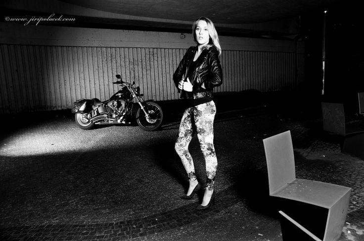nighttrain_harley_nikki_portrait