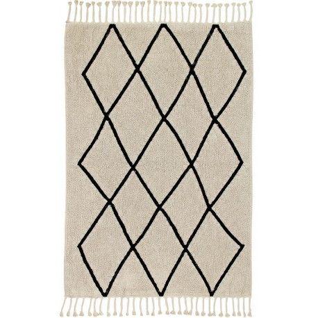 les 25 meilleures id es de la cat gorie tapis doux sur pinterest tapis tout doux un tapis et. Black Bedroom Furniture Sets. Home Design Ideas