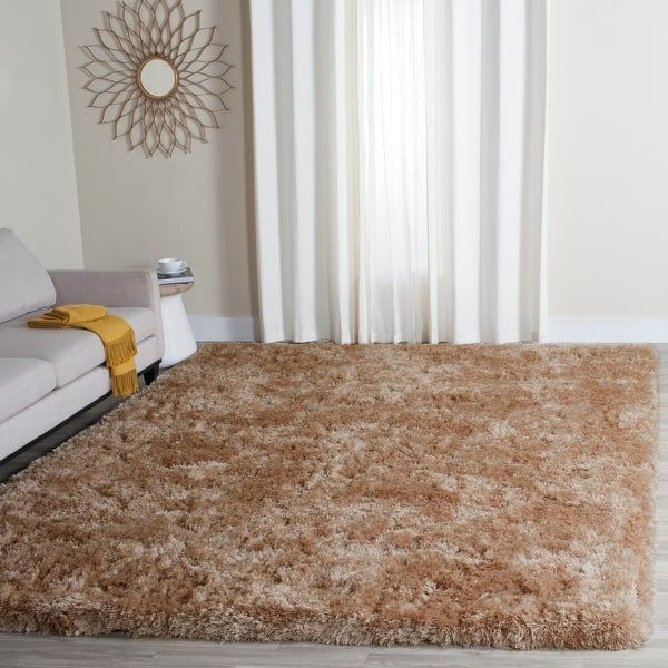 Overstock Com Online Shopping Bedding Furniture Electronics Jewelry Clothing More In 2021 Taupe Rug Rugs Area Rugs