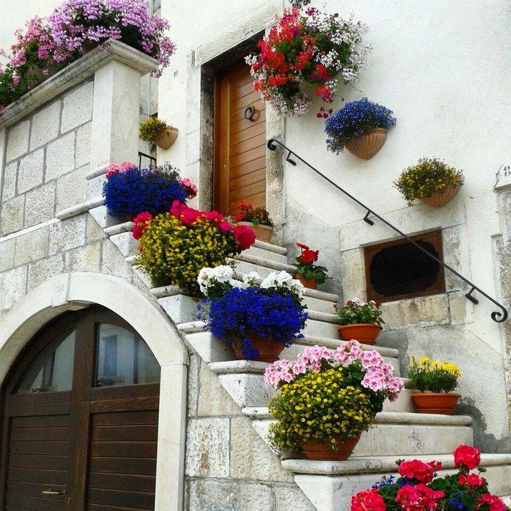 Pescocostanzo Borgo antico Reviews - Pescocostanzo, Province of L'Aquila Attractions - TripAdvisor