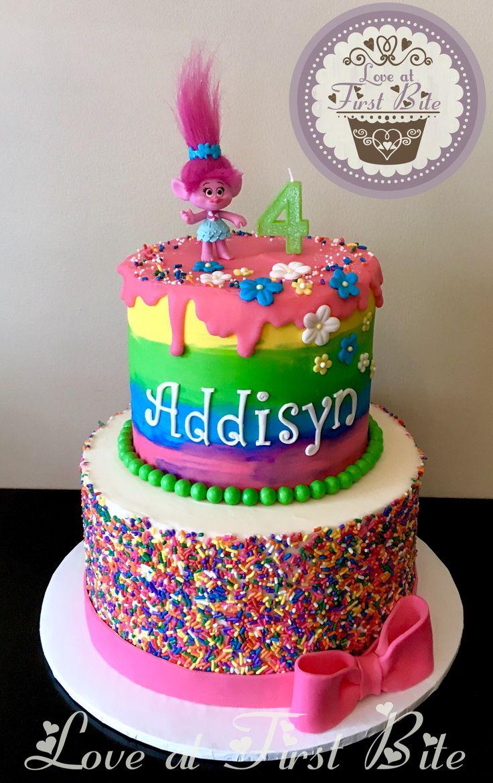 146 Best Children S Birthday Cakes Images On Pinterest