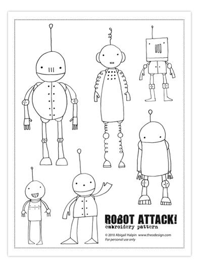 140 best images about thema robot kleuters    robot theme