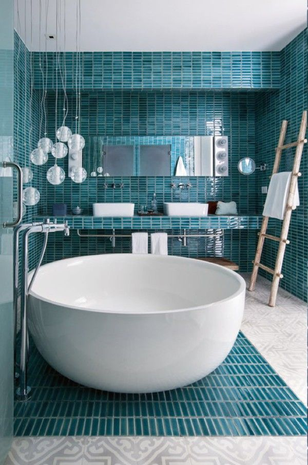 Point Yamu by COMO  |  by Paola Navone