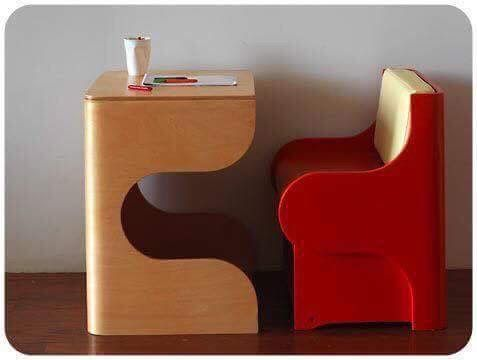 "cute furniture ""The Future of Furniture! By: Expand Furniture"""