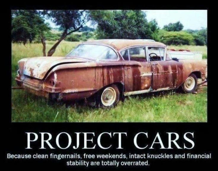Best Bluetiful Images On Pinterest Car Humor Car Jokes And
