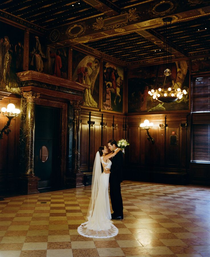 Boston Public Library Wedding: Best 25+ Library Wedding Ideas On Pinterest