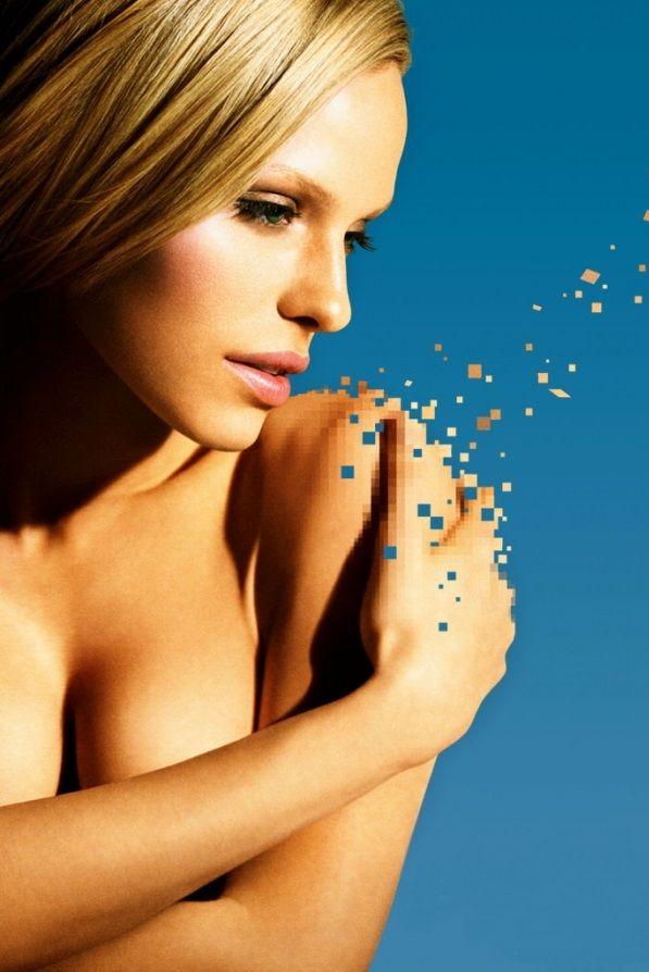 smelling-nitro-video-naked-betrayal-virgin