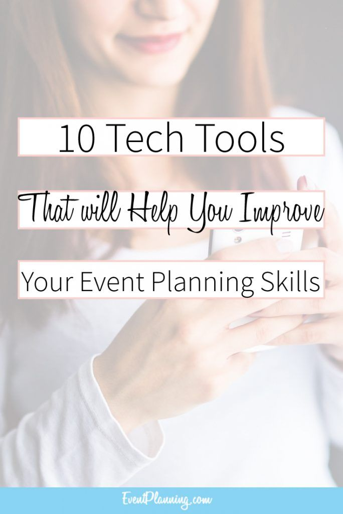 Pinterestu0027teki 25u0027den fazla en iyi Event planners fikri - events planning template