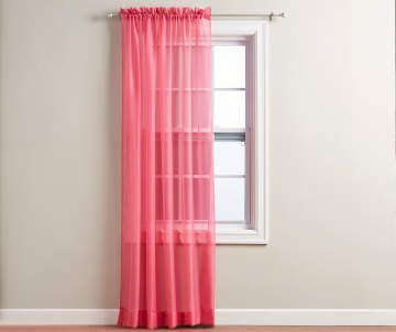 Curtains & Window Treatments | Big Lots