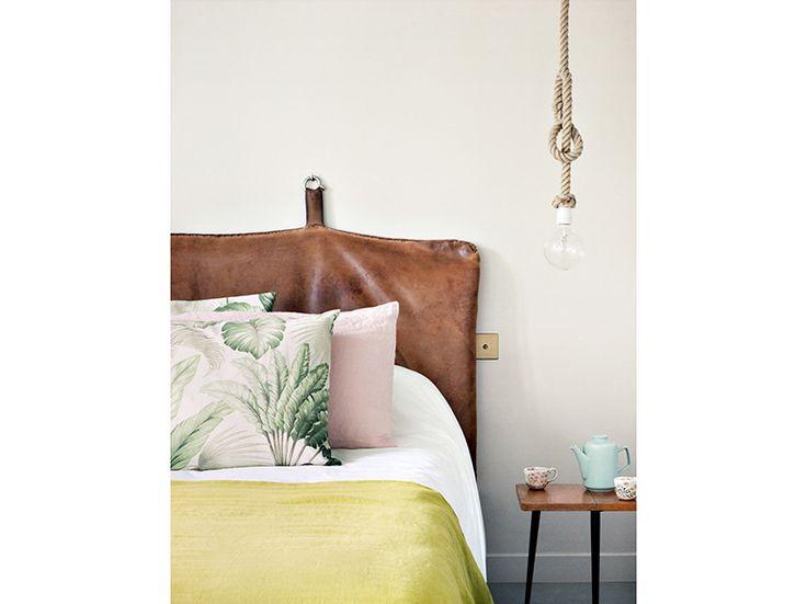 9-Testiere-camera-da-letto-stile-romantico