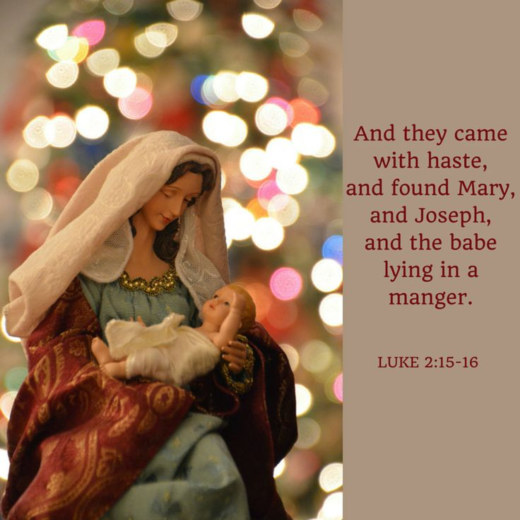And It Came To Pass, As The Angels Were Gone Away From Them Into Heaven · Christmas  Bible VersesChristmas ...