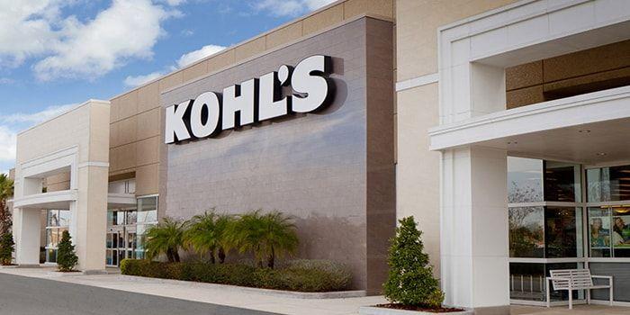 Podrás comprar el Apple Watch Series 2 en las tiendas Kohl's y Macy's http://iphonedigital.es/comprar-apple-watch-series-2-kohls-macys/ #iphone