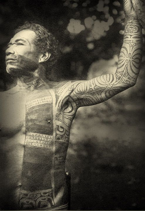 128 best images about TATTOO. on Pinterest | Samoan tattoo ...