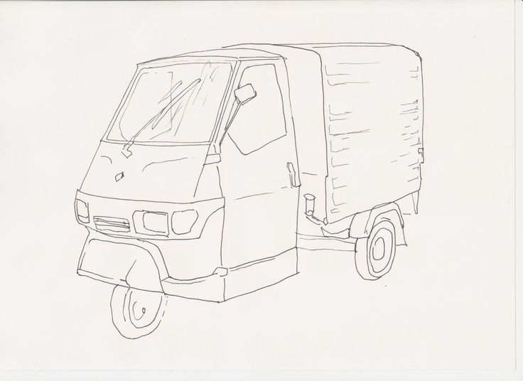 72 best piaggio ape images on pinterest | piaggio ape, scooters