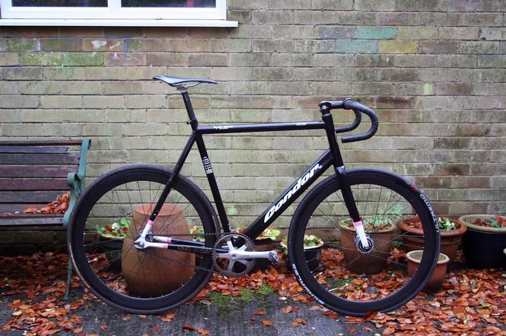 1000+ images about bicycle stuff on Pinterest | Fixie, Fixed Gear and ...