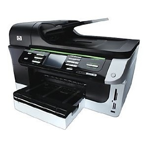 B Laser Printer, $150, laser printer, copier, scanner and fax all-in-one, wireless
