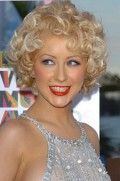 How to Do the Pin Curls Hairstyle