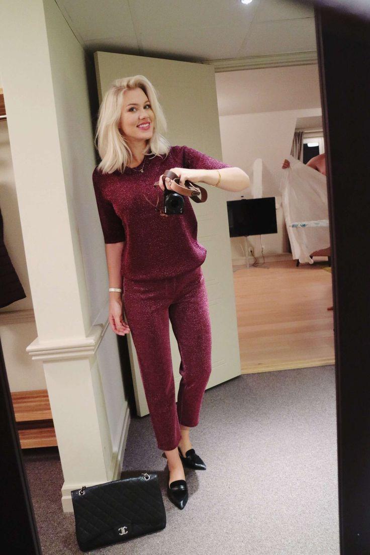 http://www.blondinbella.se/page/3/