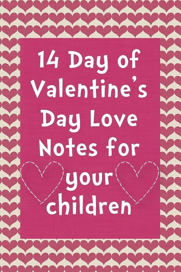 324 best valentine 39 s day printables images on pinterest for Valentine notes for her