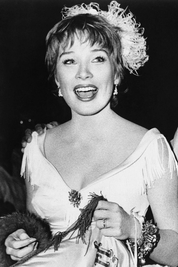 the 29 best images about shirley maclaine on pinterest