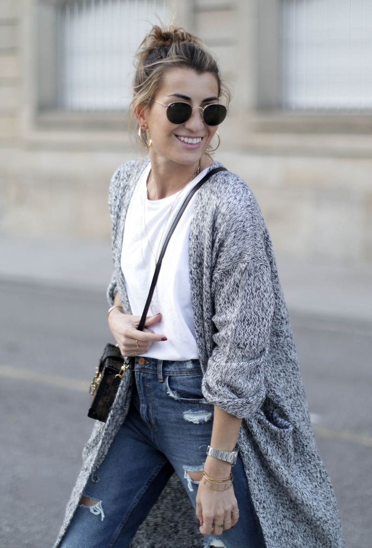 blogger-blog-bartabac-streetstyle-cardigan-louis-vuitton-pura-lopez-jeans-a-bicyclette-3