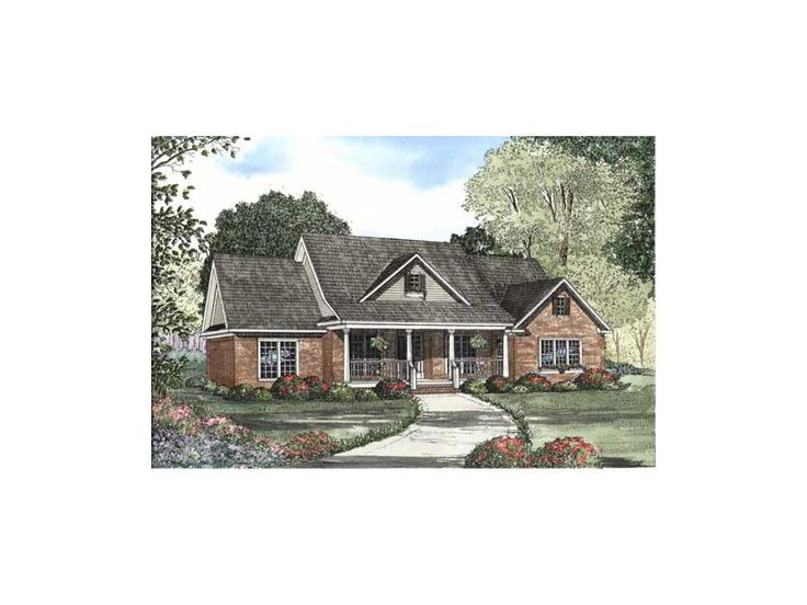 cf814011a8bc4aaf103cb15099bdfeef  southern house plans country house plans