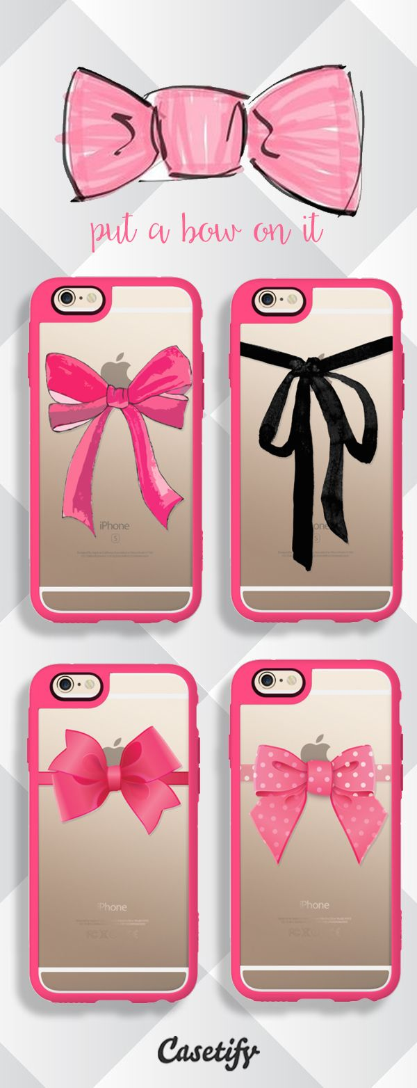move photos from iphone to pc 17 ideas about electronic gifts on teen gifts 3879