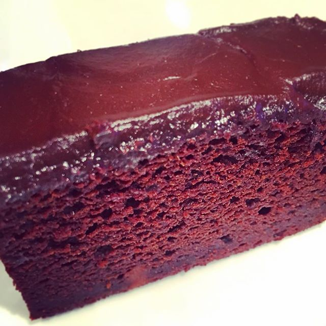 Can we take a moment to appreciate the gorgeousness of this chocolate brownie!!! Celebrating #nationalchocolateweek with a beetroot chocolate brownie with avocado frosting from the fabulous @simones_mcr  #friday #chocolate #brownie #healthybaker #manchester #beetrootbrownie #healthy #avocadofrosting #healthfood #glutenfree #refinedsugarfree #chocolateporn #brownieporn #healthytreats #balance #iifym #flexibledieting #nutrition #cleaneating #eatwell #feelgood #eatclean #nourish  Yummery - best…