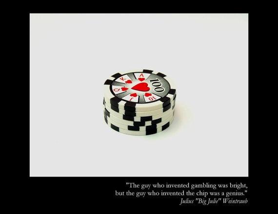 Argosy casino directions