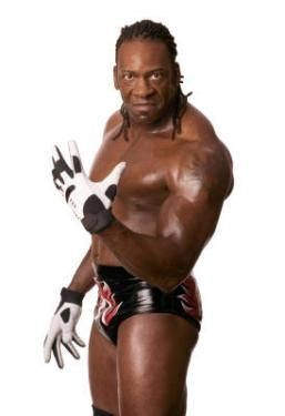 Booker T Talks Royal Rumble, Second Autobiography, and Voiceovers - http://www.wrestlesite.com/wwe/booker-t-talks-royal-rumble-second-autobiography-and-voiceovers/