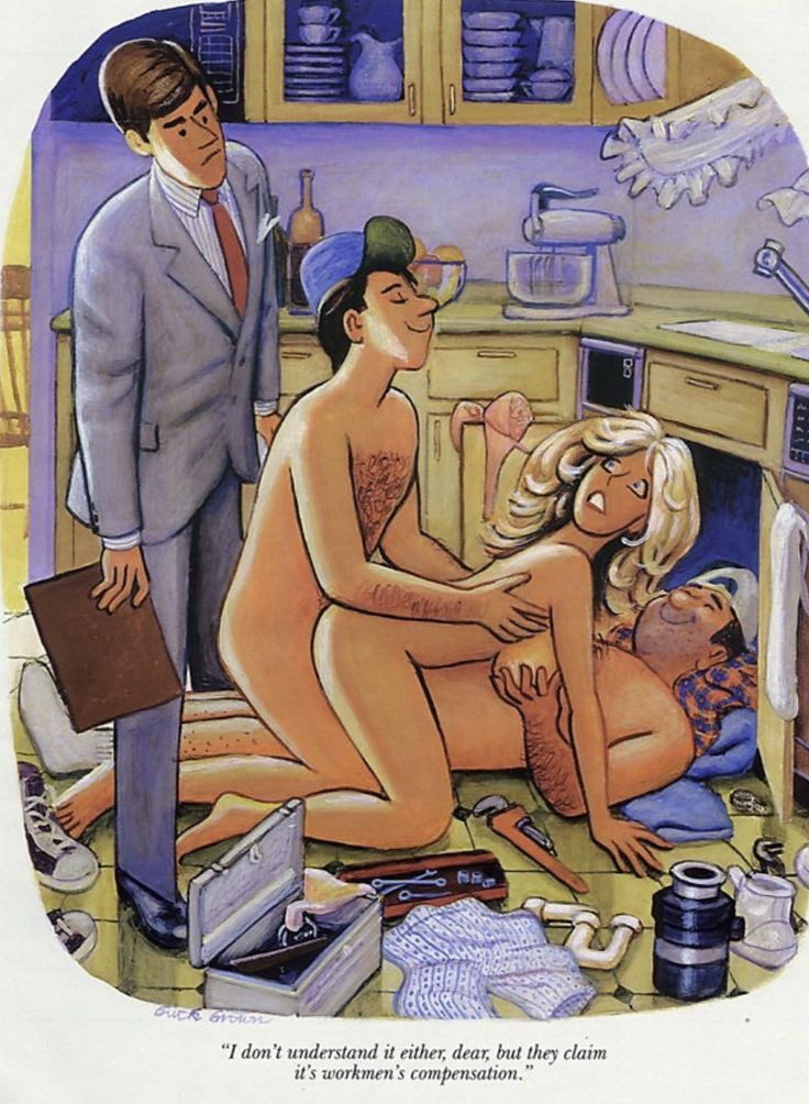 adult erotic cartoons
