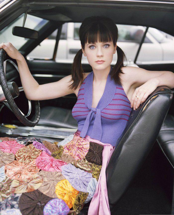 32 Best Images About Frances On Pinterest