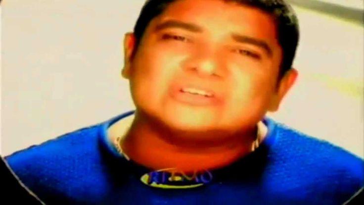 ven que te amo jesus manuel estrada   (video)