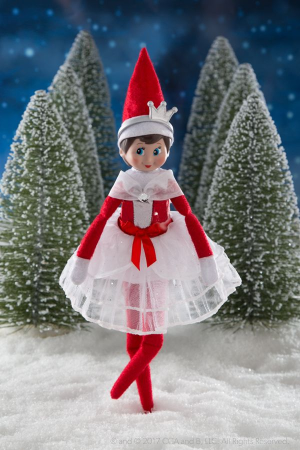 57 Best Scout Elf Clothes The Claus Couture Collection