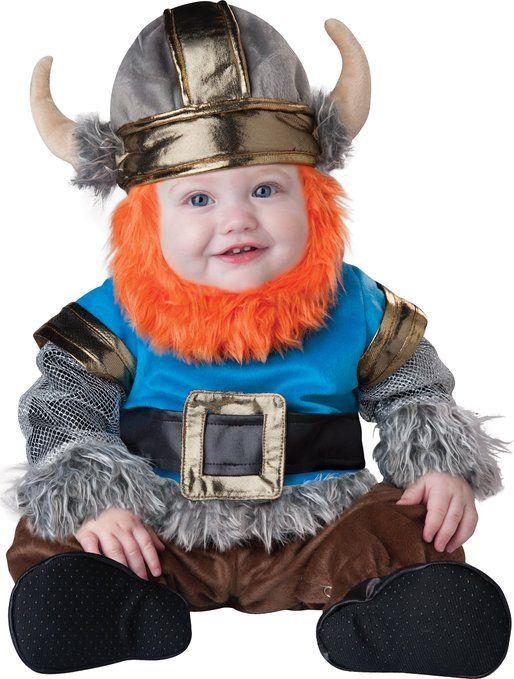 Baby's 1st Halloween - Click to shop #Halloween #sale http://9nl.us/92ki