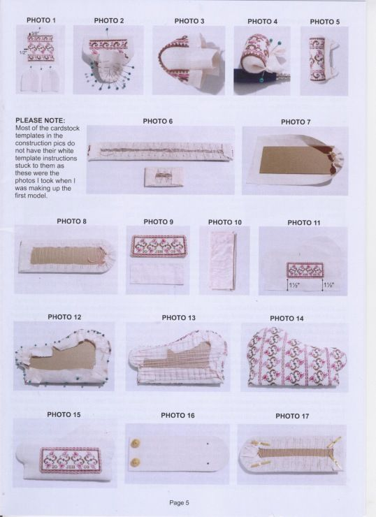 Chair Covers Saskatoon Toddler Leather Recliner 29 Best Couch Tissue Box Cover Images On Pinterest | Covers, Boxes And ...