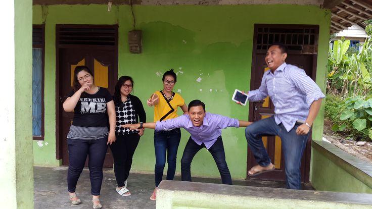 Pelayanan Lampung Selatan