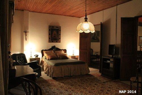 #Dormir en una #casa de #tradición y que hace parte de la #historia de #Salamina hace revivir memorias únicas además de ser un #alojamiento #boutique