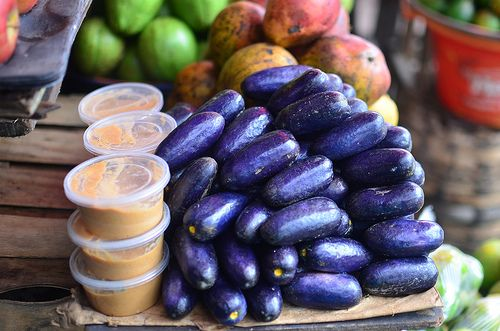 15 Best Nigerian Leafy Vegetables Images On Pinterest Food Blogs Nigerian Food And Africans