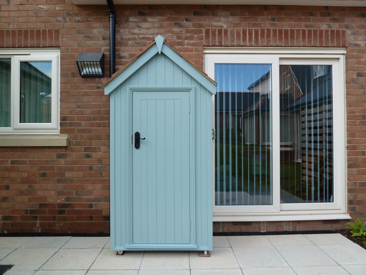 46 best highest quality garden sheds and more images on for Quality garden sheds