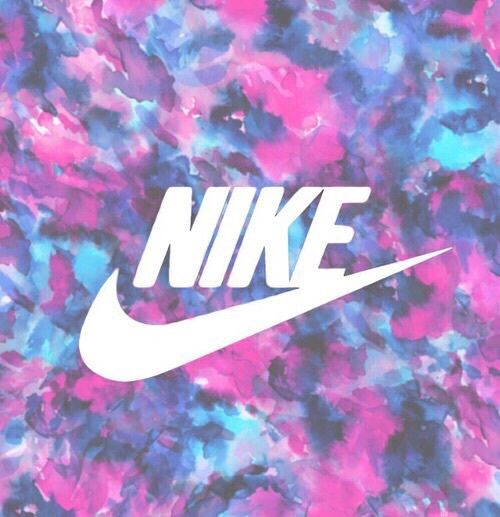 Nike Quotes Wallpaper: 12 Best Nike Wallapapers Images On Pinterest