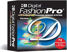 fashion design software http://www.marvelousdesigner.com/