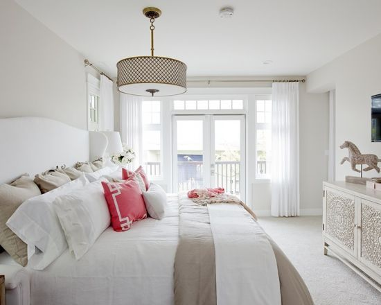 30 best Lighting images on Pinterest | Chandeliers, Pendant lamp and ...