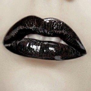 18 Maquillajes para unos labios súper besables