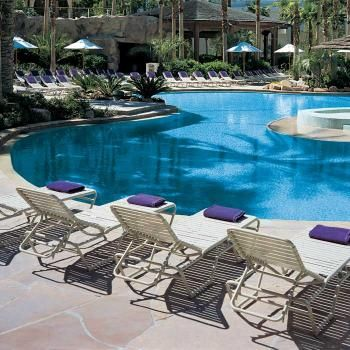 Tropi Kai® Patio Furniture And Pool Furniture Is Offered In Several  Attractive Stackable Dining Chairs, Patio Chairs, Stackable Sand Chairs And  Stackable ...