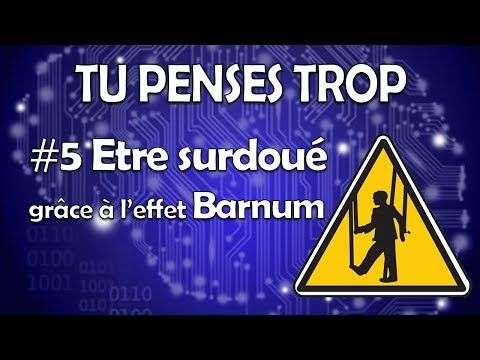Association ToulouZèbre – Autour de la Douance – Toulouse – Occitanie