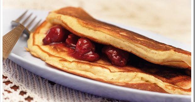 Ciepłe śniadanie na poranki w pośpiechu, albo leniwe weekendy? Od teraz może będę jadać, wymyśliłam kilka dni temu szybkie, łatwe i sm...