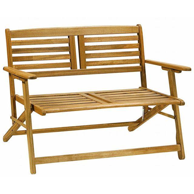 Lawka Ogrodowa Napoli 120 Cm Outdoor Furniture Outdoor Chairs Outdoor Decor