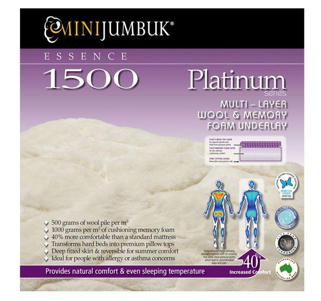 mini-jumbuk-essence-platinum-underlay-range